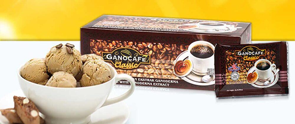 poza-inghetata-cu-cafea-cu-ganoderma-2-1000x419