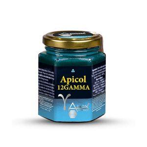 apicol-12-gamma