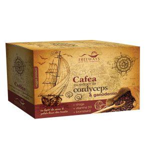 cafea-cu-extract-de-cordyceps-freeways