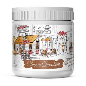ciocolada-calda classic freeways