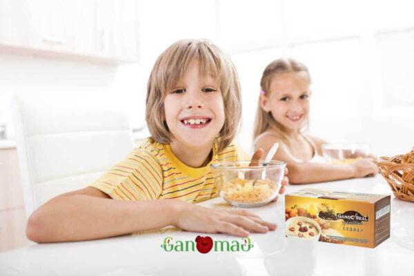 gano-cereale-galerie