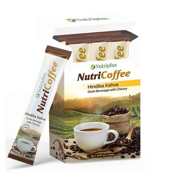 cea mai bună cafea de slăbire sigură)