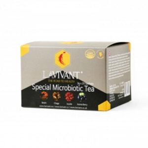 lavivant-ceai-microbiotic