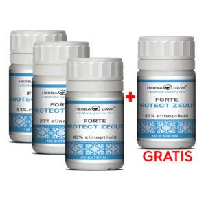 promo-3-1-zeolit-protect-herbadava-90-cps
