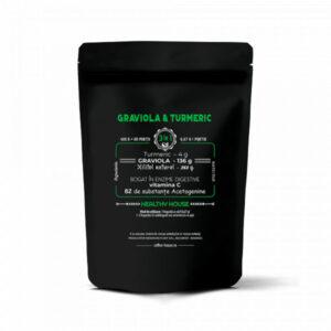 bionaturalife-graviola&turmeric-coffee