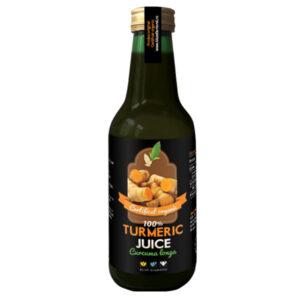 turmeric-curcuma